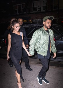 The-Weeknd-Selena-Gomez-Alpha-Industries-Starboy-jacket-Puma-sneakers-3