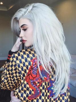 kylie-jenner-silver-hair-spl