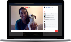 Facebook-Live-on-Desktop