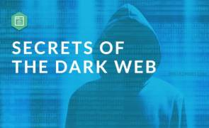 The-Good-And-Bad-Of-The-Dark-Web-710x434